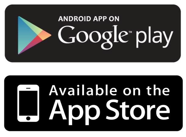 アプリ内課金:App Store/Google Play