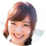 19歳女子大生マコ