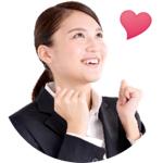 婚活ランク.com