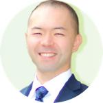 日本仲人連盟:土橋さま