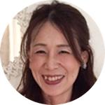 クリスタル・ブーケ:入木田