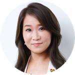 日本LGBTサポート協会:松村さん